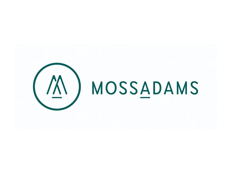 MOSSADAMS - Dallas