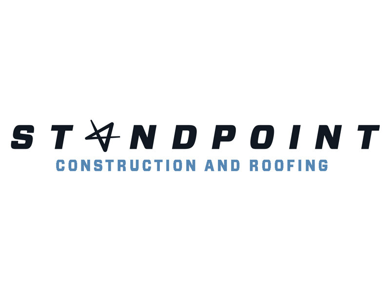 Standpoint Construction and Roofing