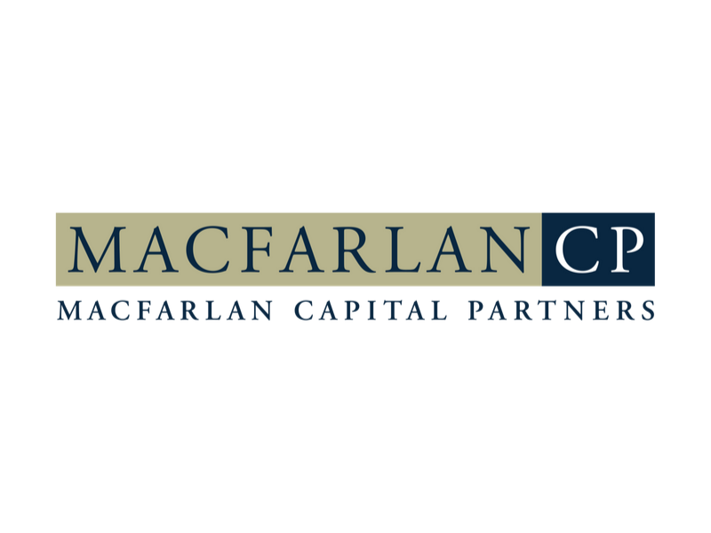 Macfarlan Capital Partners