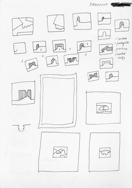 juleit furst SHP sketch2.jpg