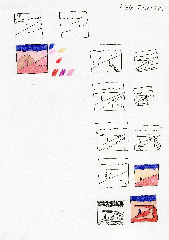 juleit furst SHP sketch3.jpg