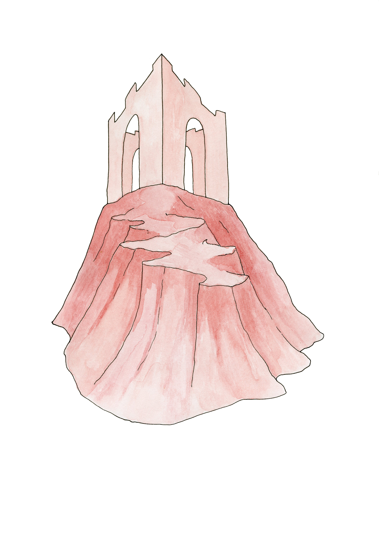 juliet furst SHP watercolor.jpg