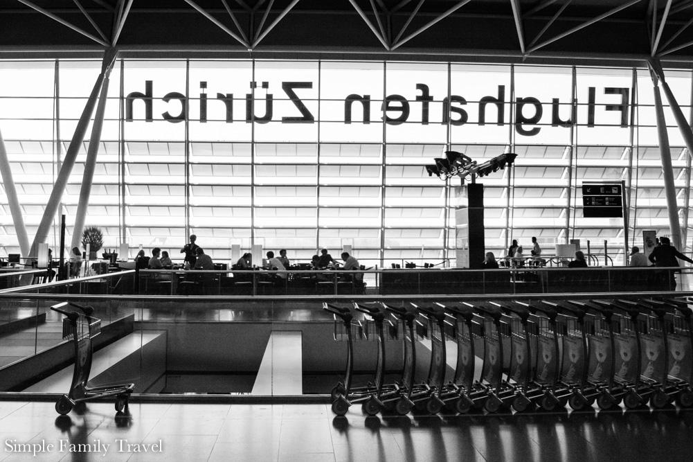 SFTZurichAirport (1 of 13).jpg