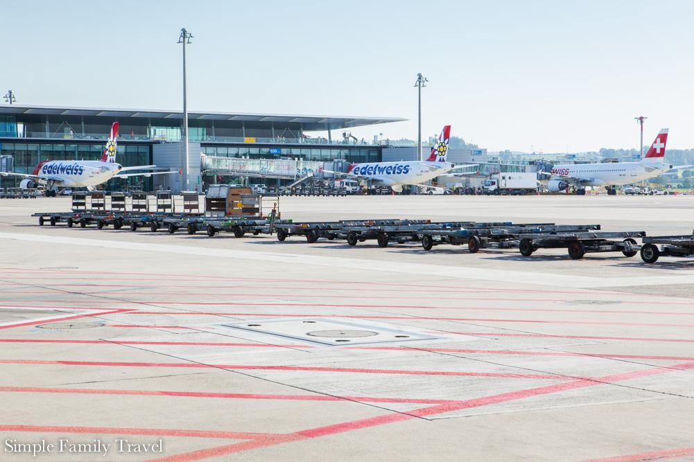 SFTZurichAirport (11 of 13).jpg