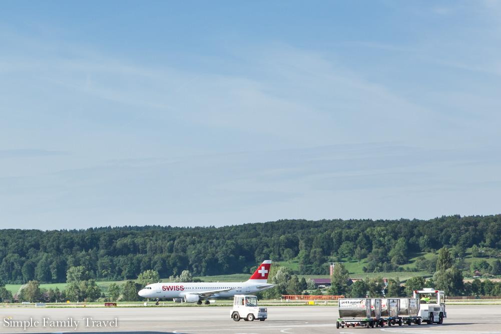 SFTZurichAirport (13 of 13).jpg