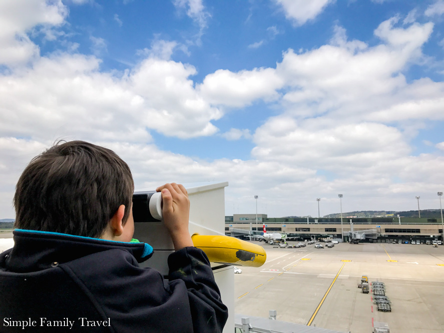 SFTZurichAirport (14 of 2).jpg