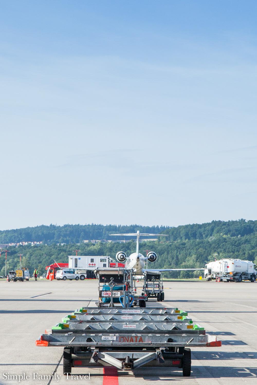 SFTZurichAirport (18 of 2).jpg