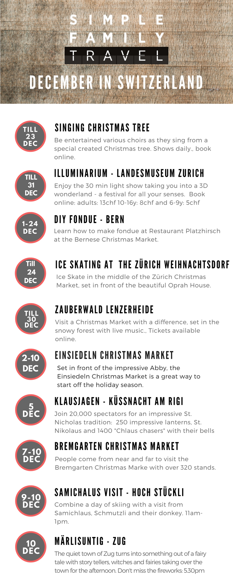 Copy of Events this November in Switzerland.jpg