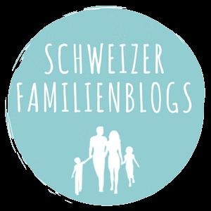 logo-schweizer-familienblogs-transparent-e1525326194581.png