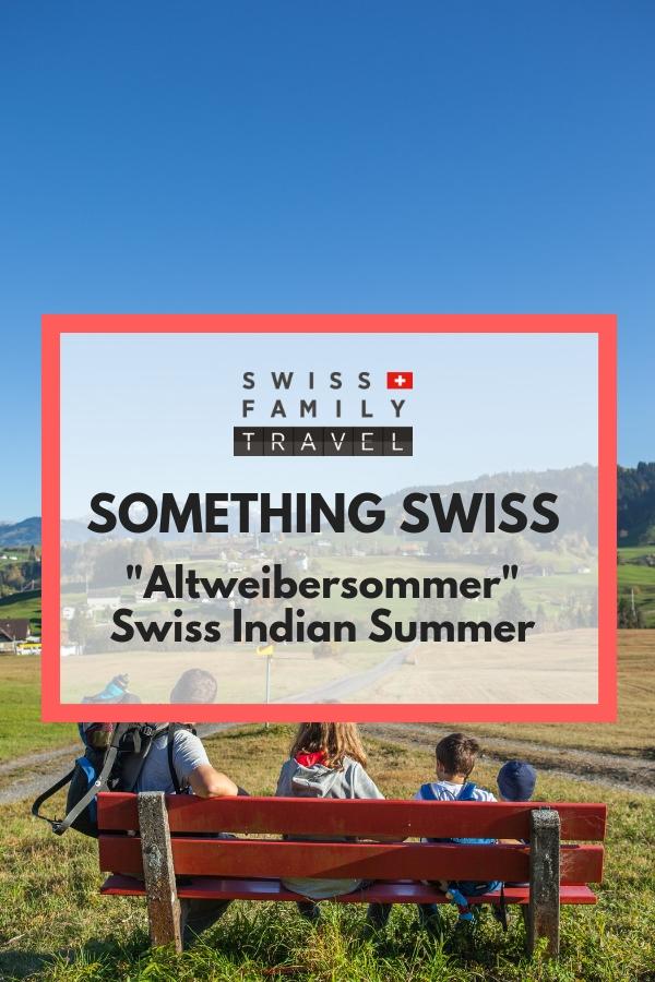 Exploring Switzerland-4.jpg