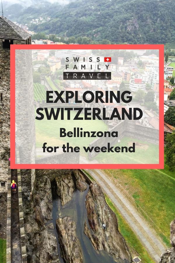 Exploring Switzerland.jpg