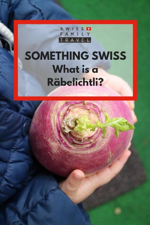 something Swiss.jpg