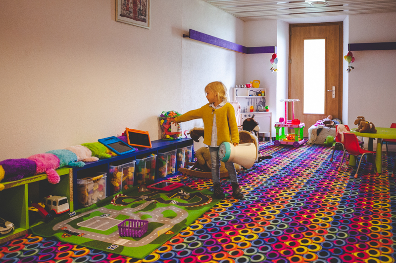 SFT-playroom-1.jpg
