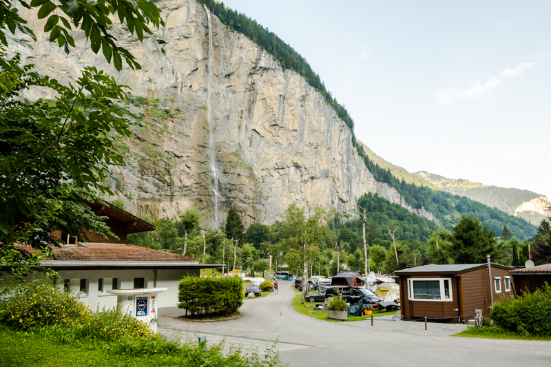 SFT-campingjungfrau-14.jpg