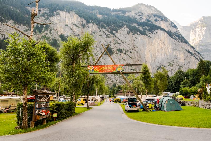 SFT-campingjungfrau-18.jpg