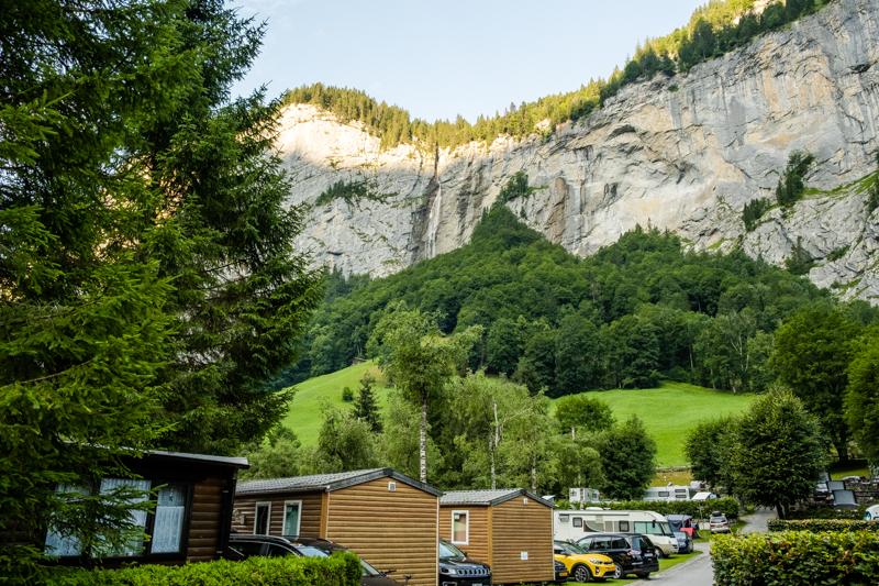 SFT-campingjungfrau-17.jpg