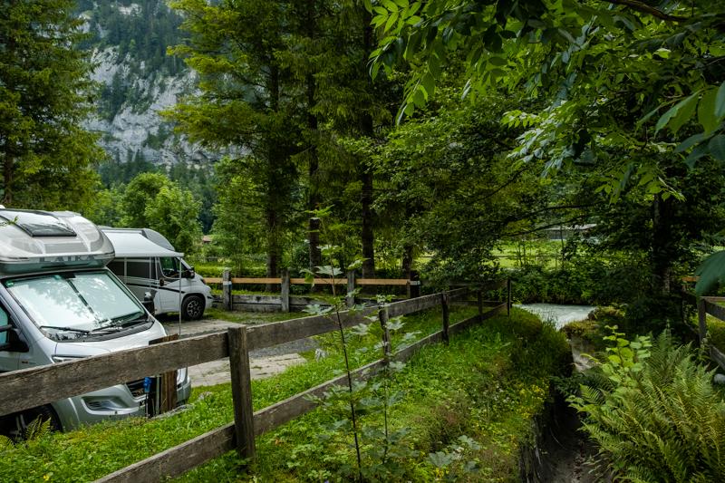 SFT-campingjungfrau-15.jpg
