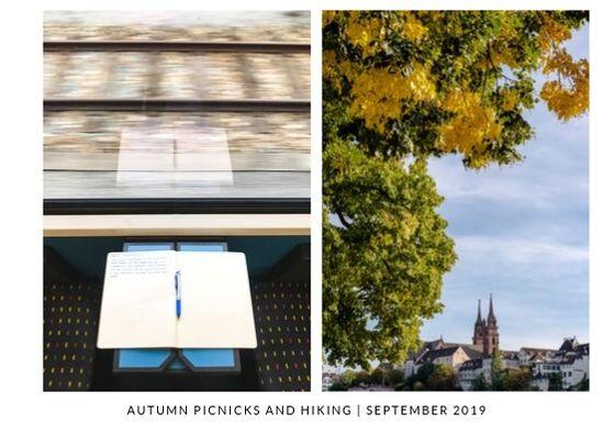Postcard Photo Templates-2.jpg
