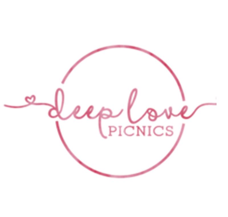 Deep Love Picnics .jpg