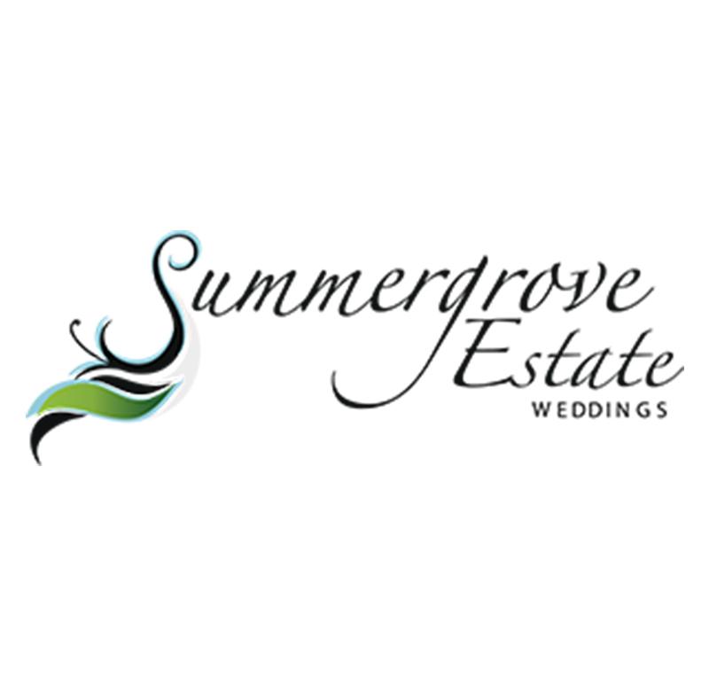 Summergrove Estate.jpg