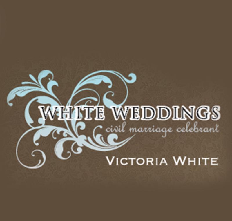 White Weddings.jpg