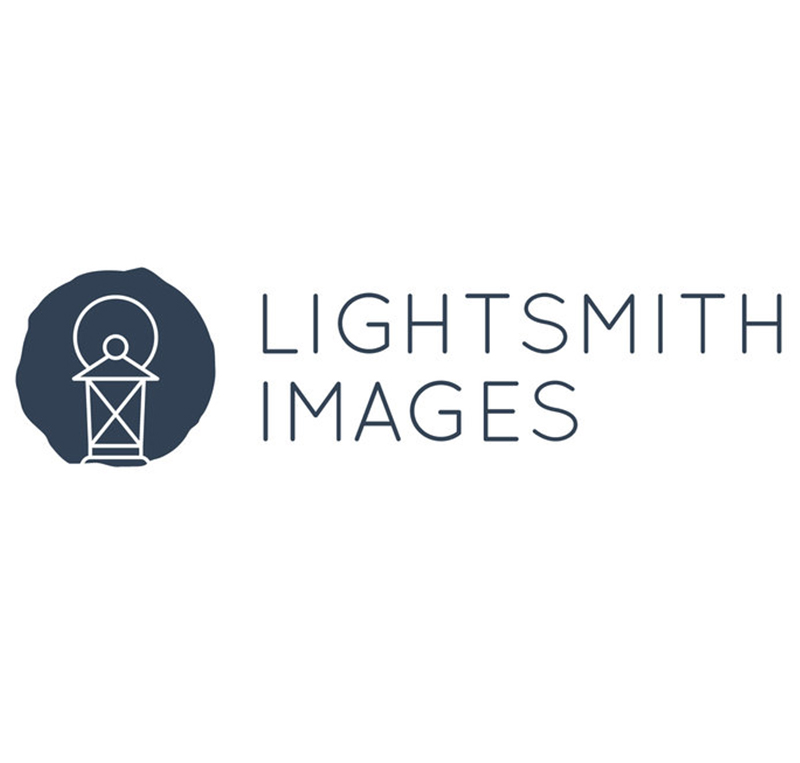 Light Smith images.jpg