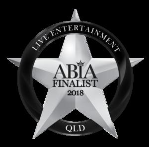 2019-QLD-ABIA-Award-Logo-LiveEntertainment_FINALIST.png