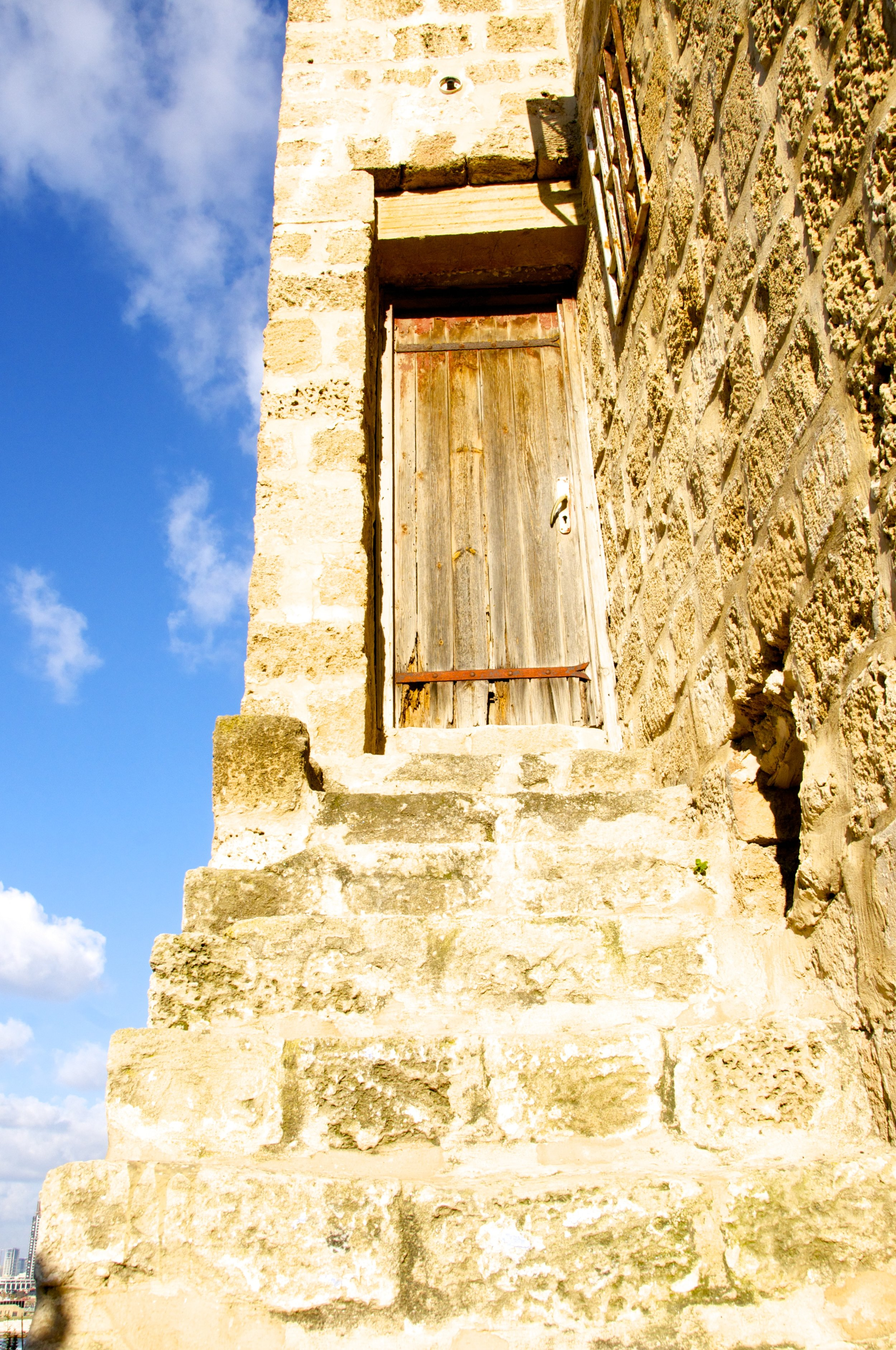"Joppa Israel - Photo available under ""Shop Photographs."""