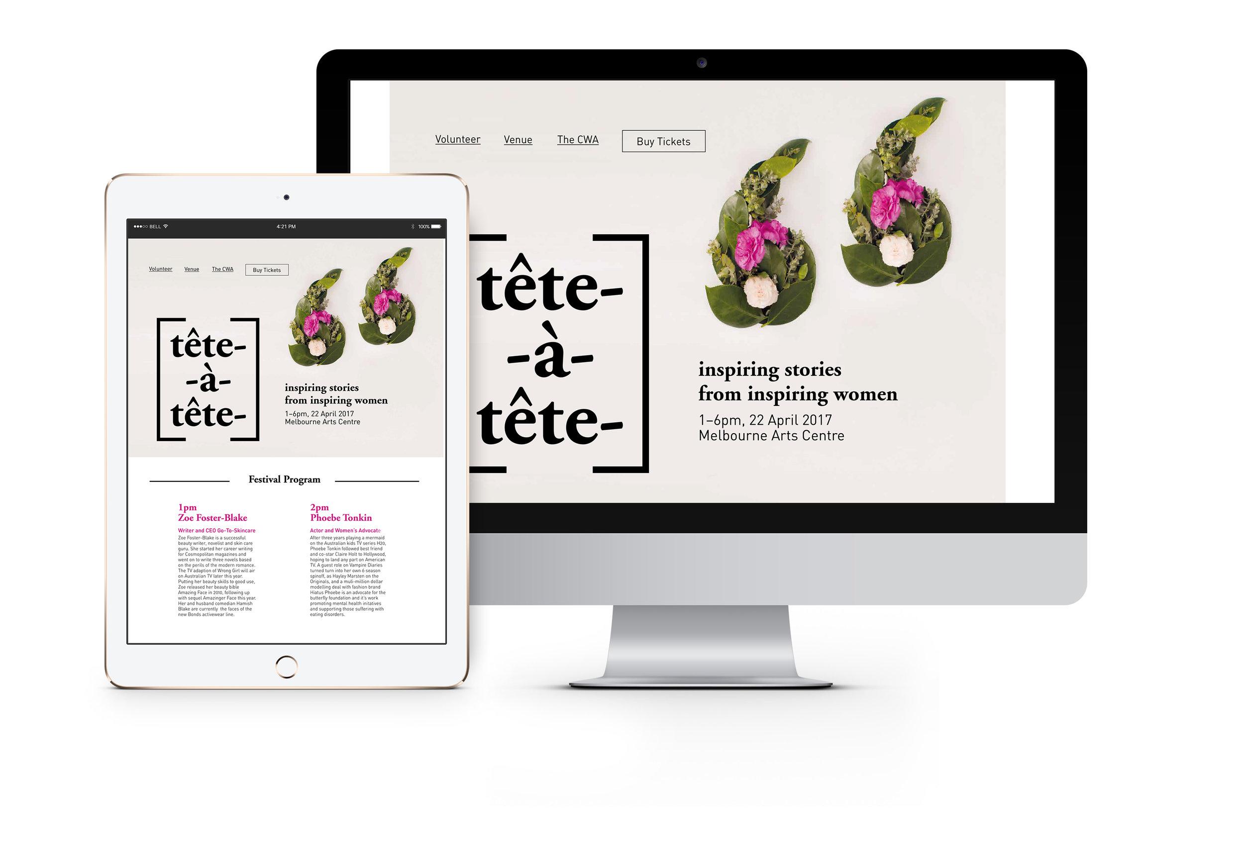 Tete_devices.jpg