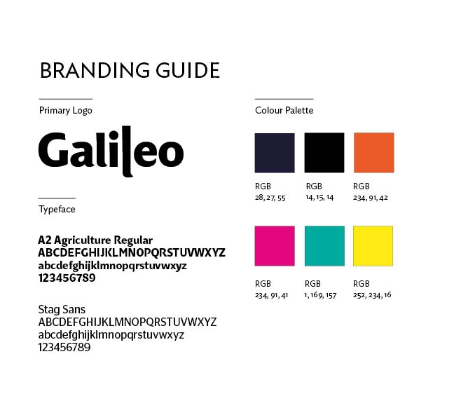 Galileo_branding guide.jpg