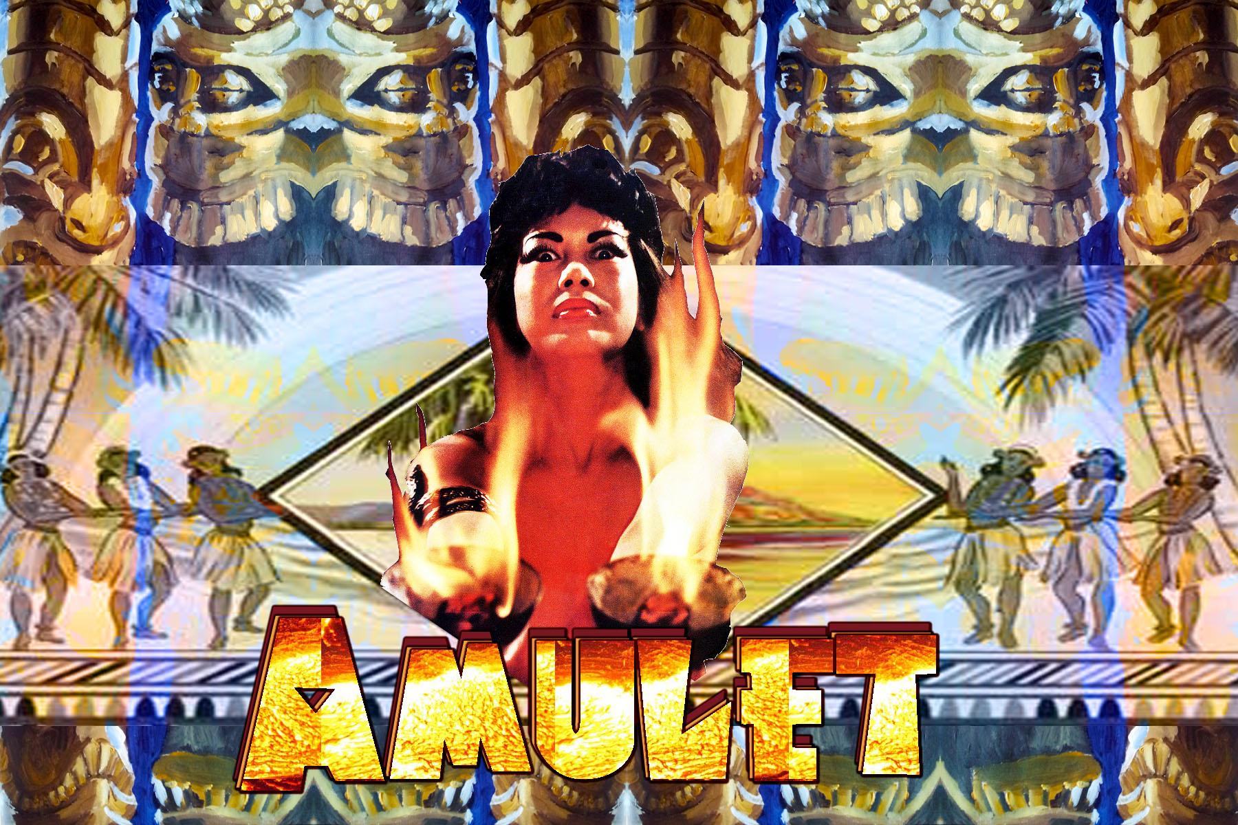 12_amulet.jpg