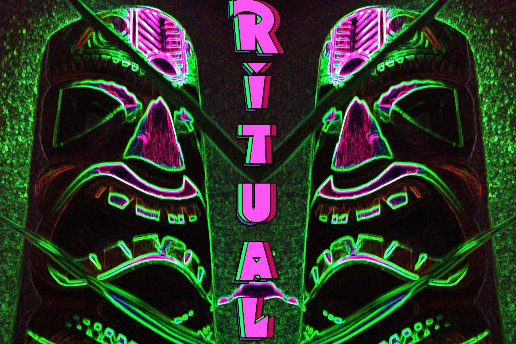 14_Ritual.jpg