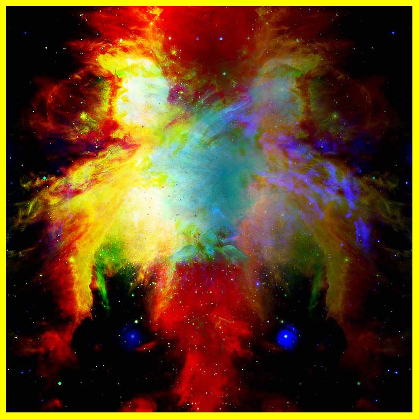 "Episode 13: A Space Between Stars   The following is placeholder text known as ""lorem ipsum,"" which is scrambled Latin used by designers to mimic real copy. Phasellus sodales massa malesuada tellus fringilla, nec bibendum tellus blandit. Maecenas non leo laoreet, condimentum lorem nec, vulputate massa. Aenean eu justo sed elit dignissim aliquam. Aenean eu justo sed elit dignissim aliquam."