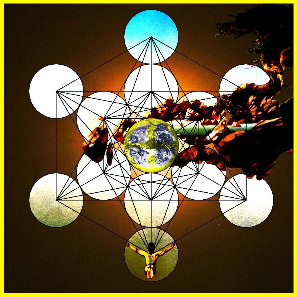 Episode 9: Exodus Gaia -