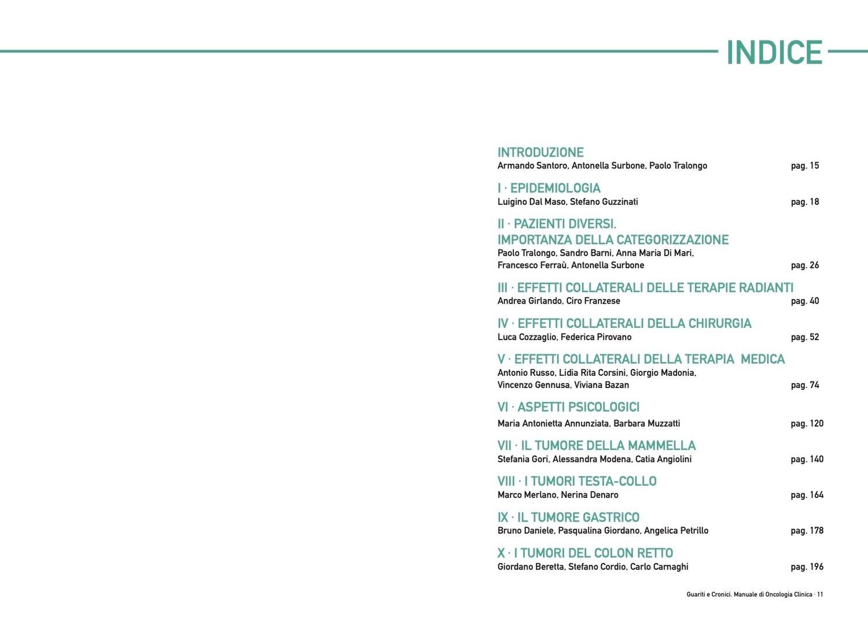 Libro+Guariti+e+Cronici_ESE01+%28trascinato%29.jpg