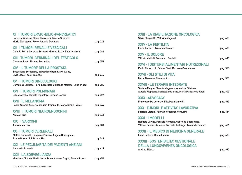 Libro+Guariti+e+Cronici_ESE01+%28trascinato%29+2.jpg