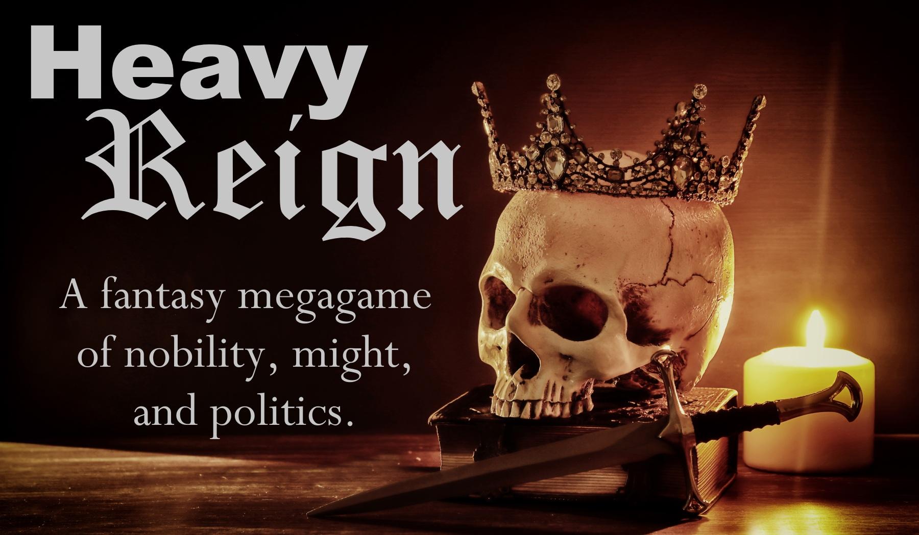 Heavy_Reign_Cover.jpg