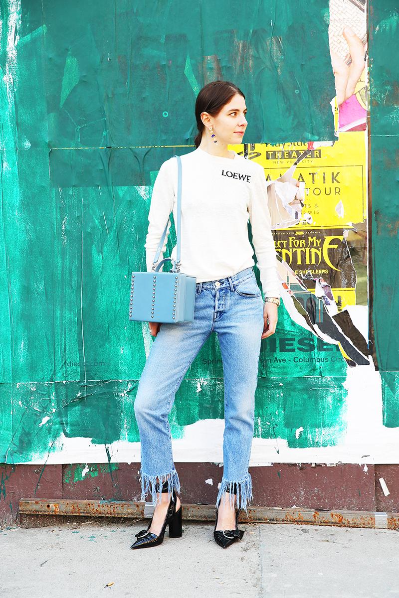 Ruthie-Frieldander-what-to-wear-this-week-style-Man-Repeller-46.jpg