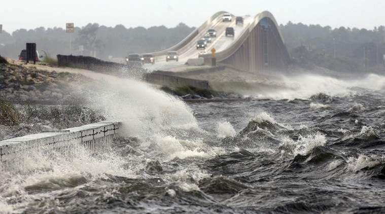 Hurricane_6.jpg