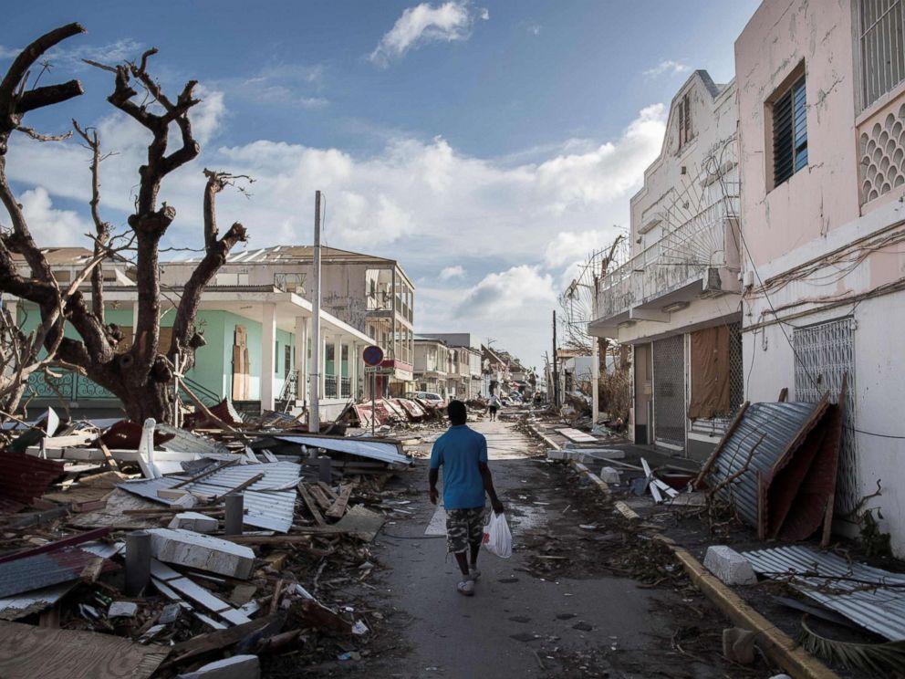 Hurricane_4.jpg