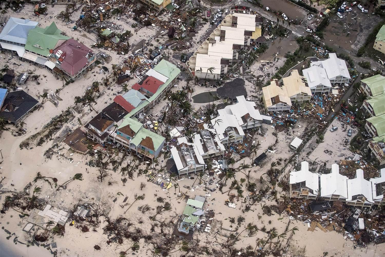 Hurricane_5.jpg