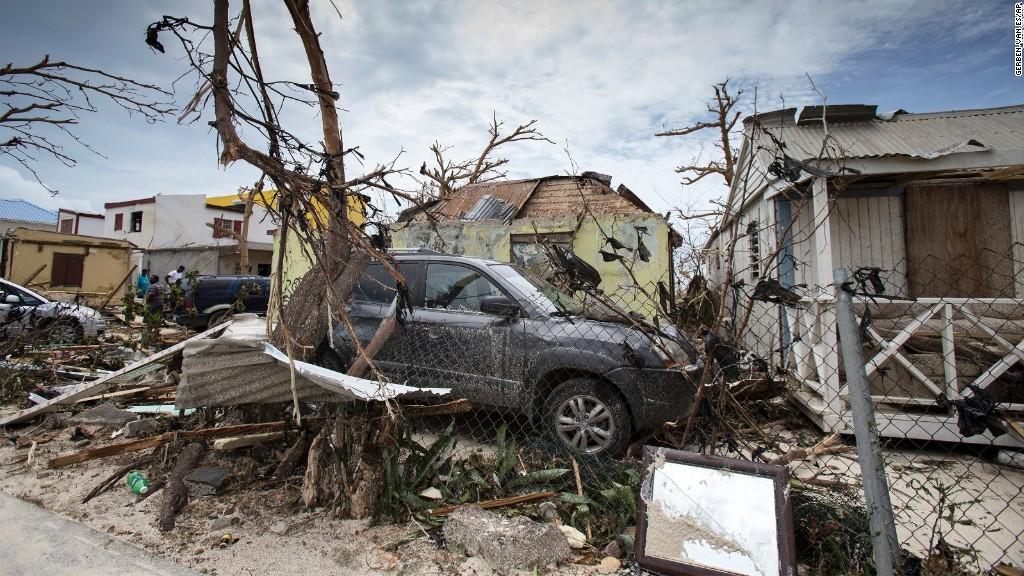 Hurricane_3.jpg