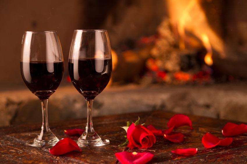 Restaurant_Valentines_Day.jpg