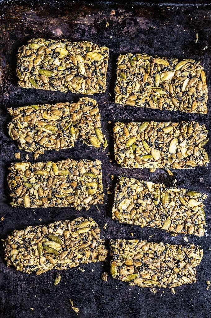 savory-sunflower-seed-bars-2.jpg