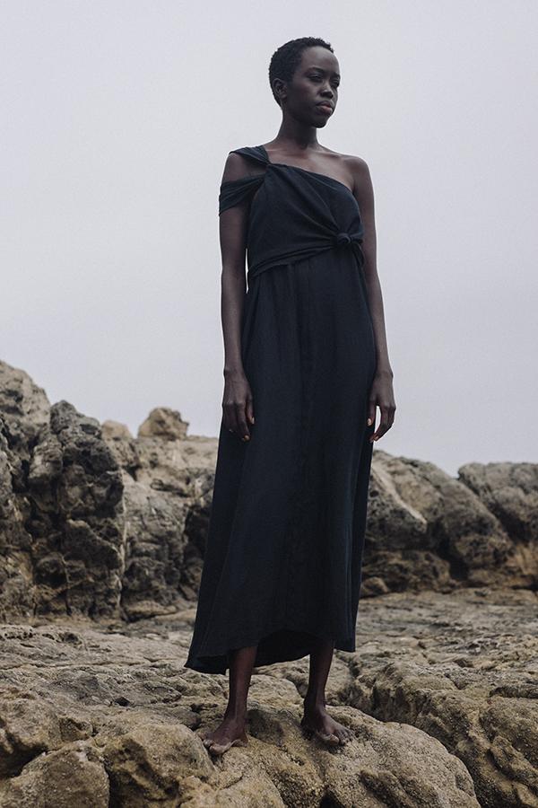 Lark Dress 1.jpg