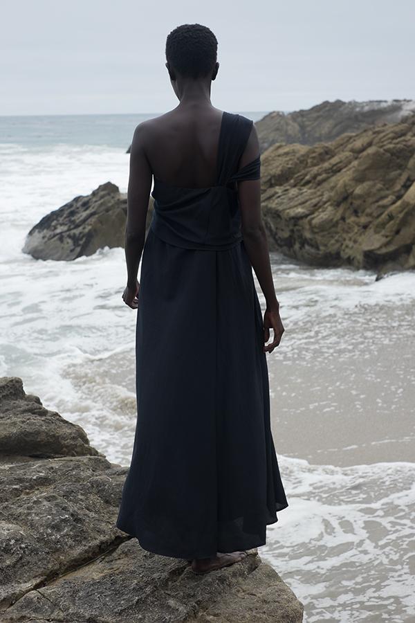 Lark Dress 2.jpg