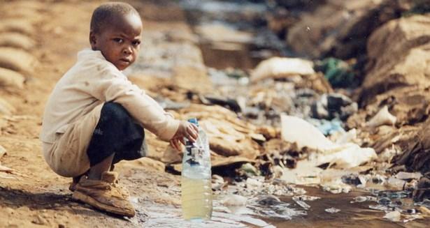 global_water_crisis.jpg