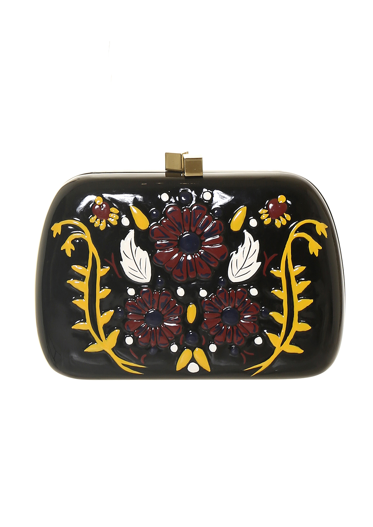 Lolita clutch bag - 318€ NOW 229€