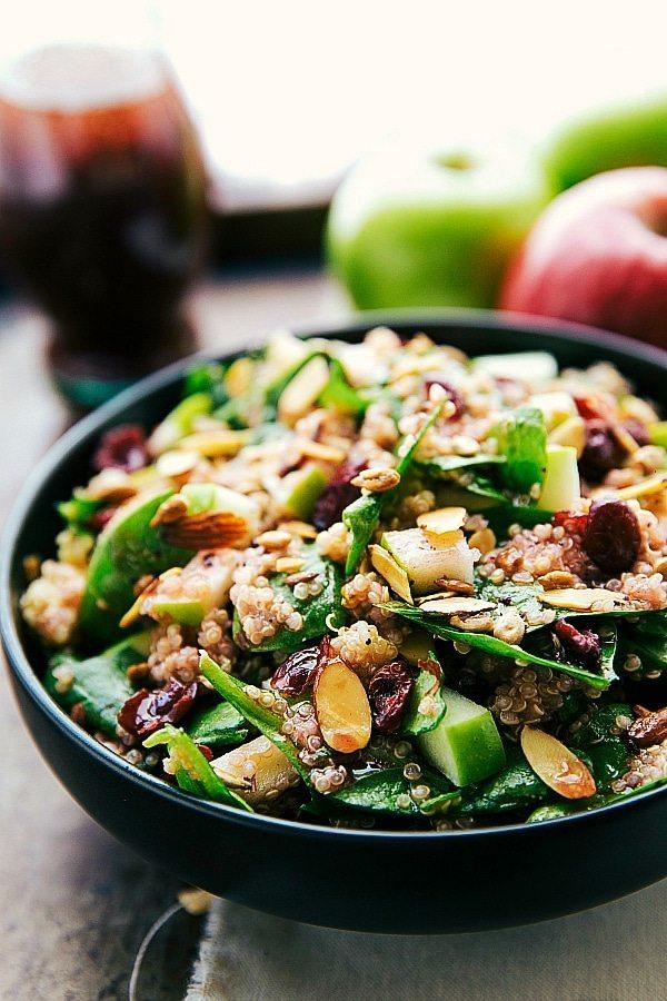 Almond-Apple-Salad.jpg