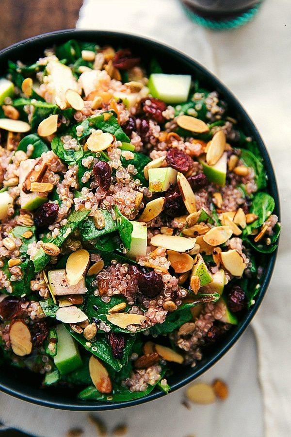 Easy-Almond-Apple-Quinoa-Salad.jpg
